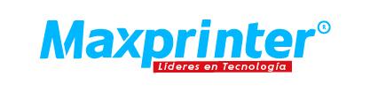 MaxPrinter - Tintas y Toner para Impresora, Computadores, Portátiles, Pc Gamer, cartuchos y accesorios - Bucaramanga - Colombia