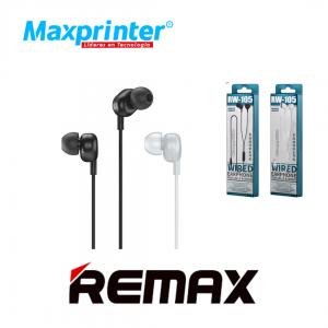 auricular manos libres remax
