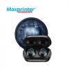 Audifono remax con microfono