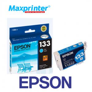 Tinta Epson T133220