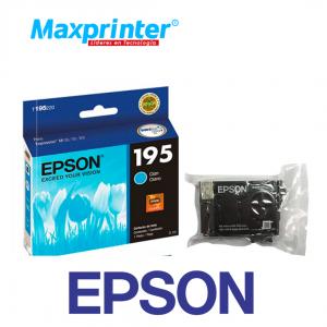 Tinta para impresoras epson Expression