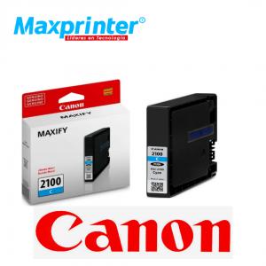 Combustible de impresora canon MB