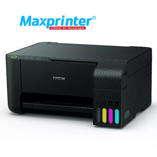 impresora de alta calidad