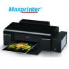 impresora de tinta wifi