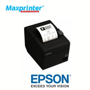 con gran velocidad a la hora de imprimir y con funciones económicas lo que hacen que sea vista como un equipo necesario para tiendas pequeñas