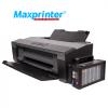 impresora epson en colombia