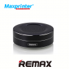 Parlante Remax Portatil