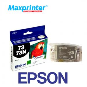 Cartucho para impresora Epson CX3600