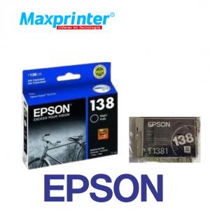 Compustible para impresora epson