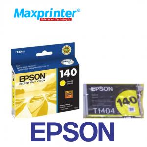 Cartucho de tinta epson T0140420