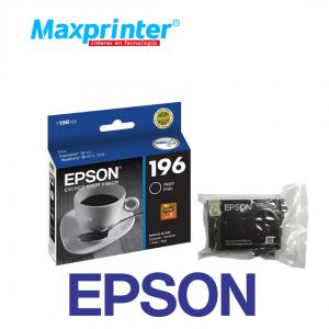 Cartucho Para Impresora Epson XP 401