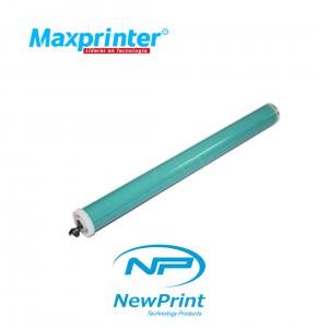 Cilindro Para Impresora M426