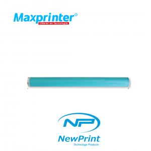 Cilindro para impresora hp monocromatica