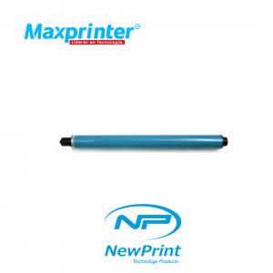 Cilindro Para Impresora Hp Laser Color
