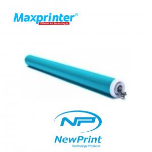 Cilindro para impresora M527