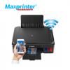 Impresora Canon para imprimir desde el celular