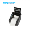 Impresor de 80mm