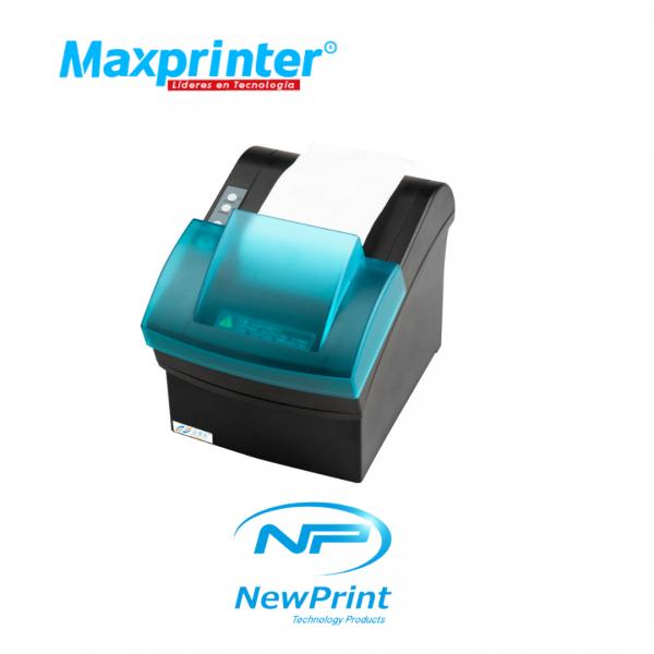 Impresora Para Sistema Pos