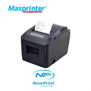 Impresora Para Tiendas Pos