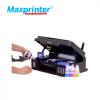 Impresora canon con bajo costo de impresion