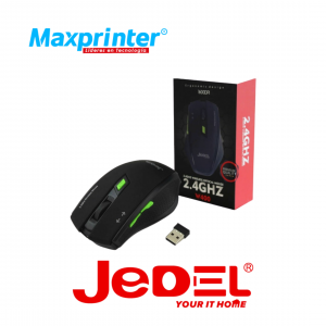 Mpuse Wireless TIpo Gamer