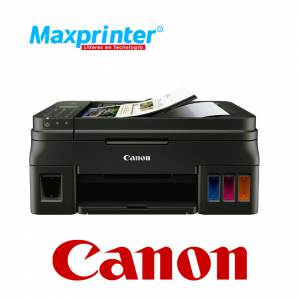 Impresora Canon Multicuncional