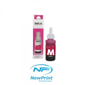 Tinta economica para impresora 355
