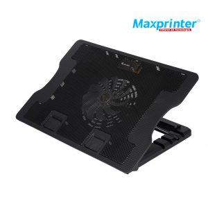 Base-Refrigerante-para-Laptop-Newprint-Ref.-Chutefan-CL1.