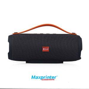 Parlante-Bluetooth-Kisonli-Ref.-M3 ventas en bogota