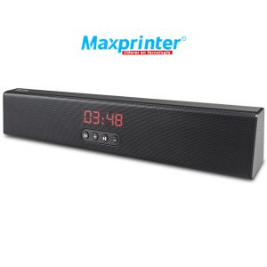 Parlante-Bluetooth-Kisonli-Ref.-Led-805 Bucaramanga ventas