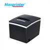 Impresora con puerto serial
