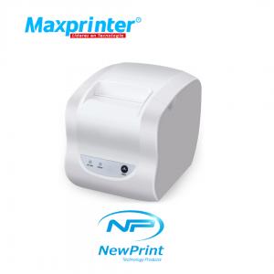 Impresora para negocios pos