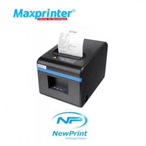 Impresora para pos
