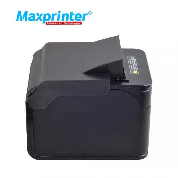 Impresora Para Droguerias